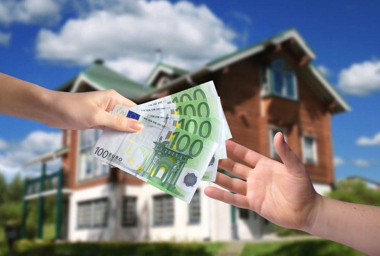 împrumuturi cu câștig rapid